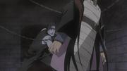 Fugukis death