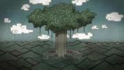 God Tree.png