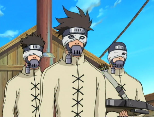 File:Team Oboro.png