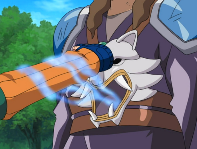 File:Armour that sucks in chakra.png