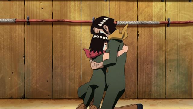File:Duy Hugging Son.png