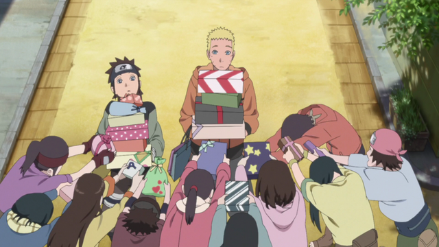 File:Naruto's popularity.png