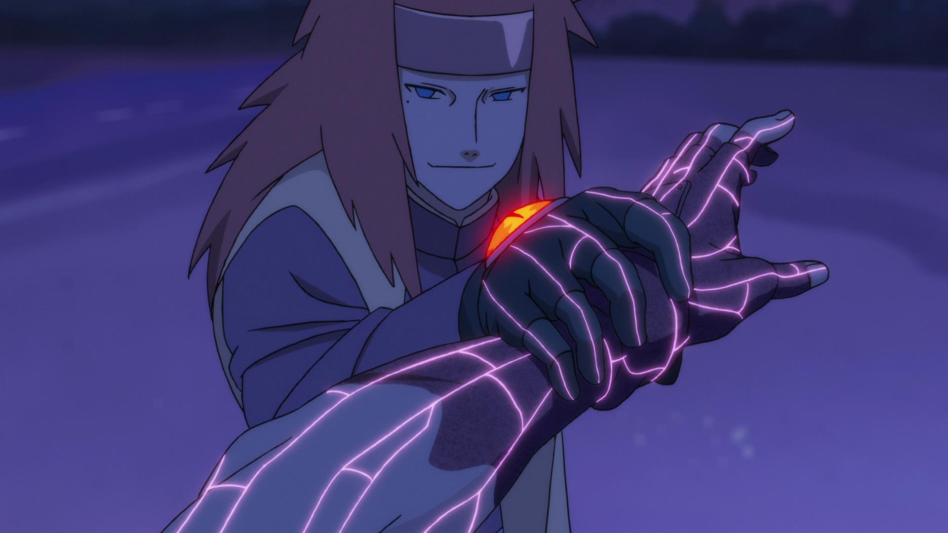 The Last Naruto the Movie  Wikipedia