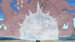 Suigetsu vs 8-Tails.png