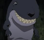Lord Mashima