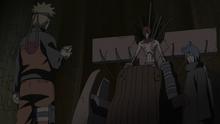 Naruto meets nagato.png