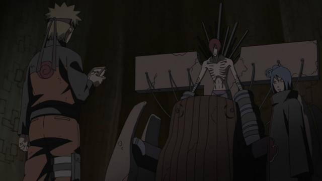 File:Naruto meets nagato.png