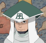 First Kazekage.png
