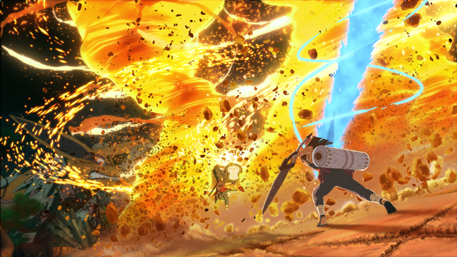 Berkas:Great Fire Whirlwind.png