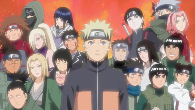 File:Naruto Nakama Anime.png