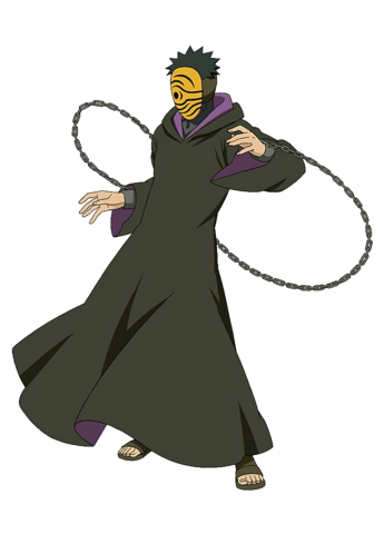 File:Obito as the Masked Man.png