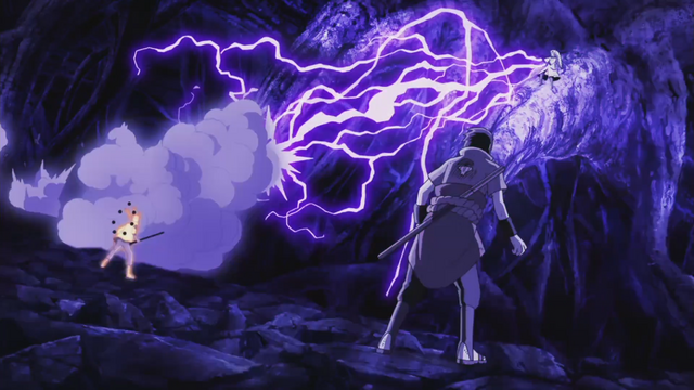 File:Madara vs Naruto.png
