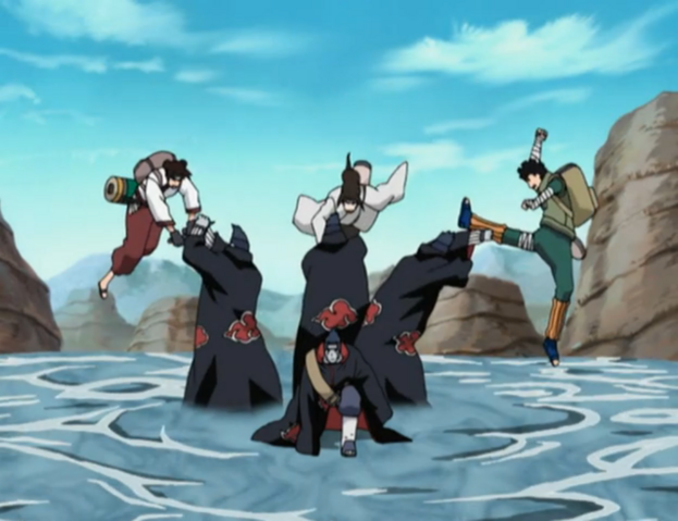 File:Team Guy vs Kisame.png