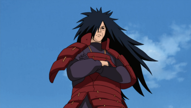 File:Madara is revived.png