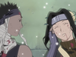 Zabuza's Last Moments.PNG