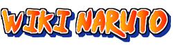 Wiki Naruto