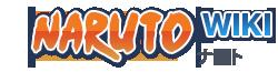 Naruto Vikipedija
