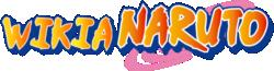 Naruto Wiki Tiếng Việt