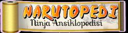 NarutoTR