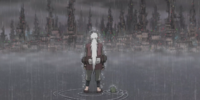 Tale of Jiraiya the Gallant