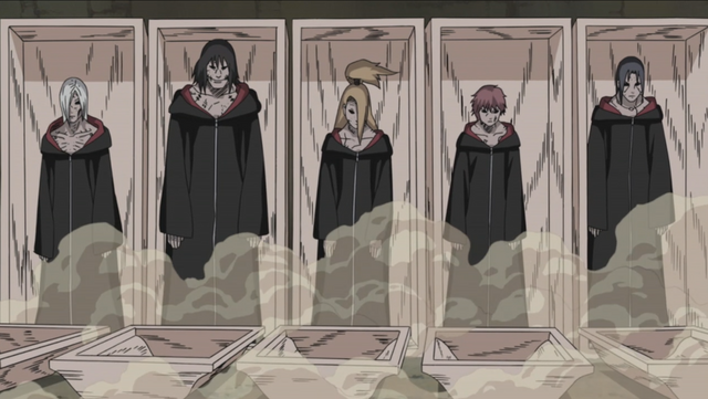 File:Akatsuki revived.png