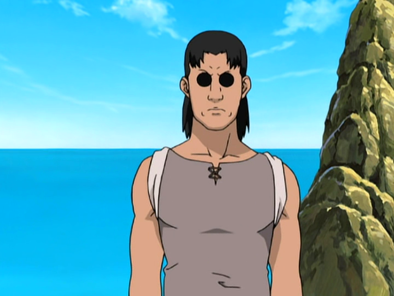Yoroi Akado anime.png
