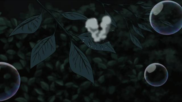 Berkas:Acid Flower.PNG