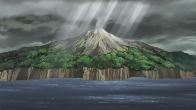 File:The island of the summons.png