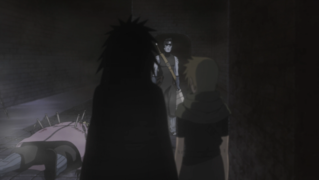 File:Obito Meets Kisame.png