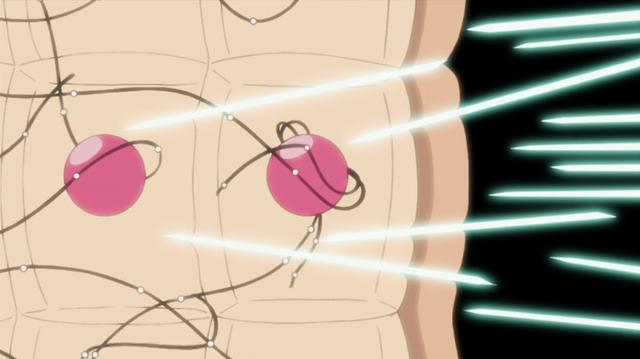 Berkas:Severing Chakra Cells2.PNG