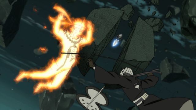 File:Kakashi attacks Tobi1.png