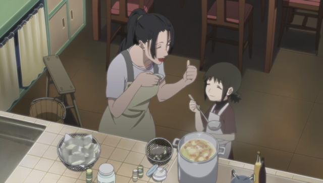 File:Shiseru and Sora cooking.png