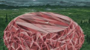 [Jutsus - Kekkei Genkai Elemental] Shouton [Cristal] 300?cb=20130209142824&path-prefix=pt-br