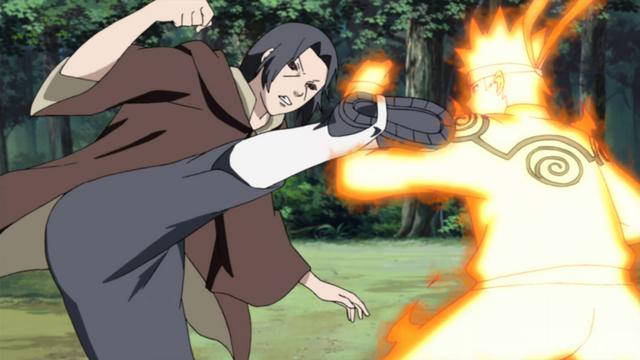 File:Itachi's Taijutsu.png
