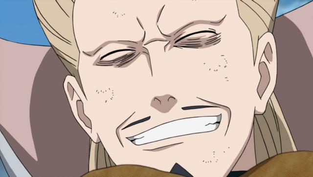 File:Mizukage's smiling.png