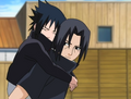 Brothers Distance Among the Uchiha.png