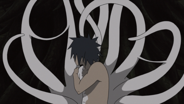 File:Obito wears Spiral Zetsu.png