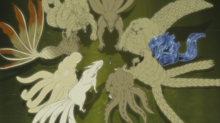 Tailed Beast Reunion.png