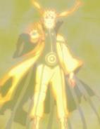 Naruto's TBM1