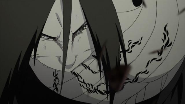 File:Orochimaru's juinjutsu.png
