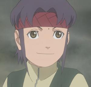Tanishi