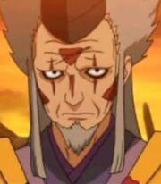 Gensui Amagiri