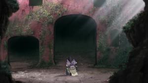 [Informações] Caverna Ryuchi 300?cb=20150904011424&path-prefix=pt-br