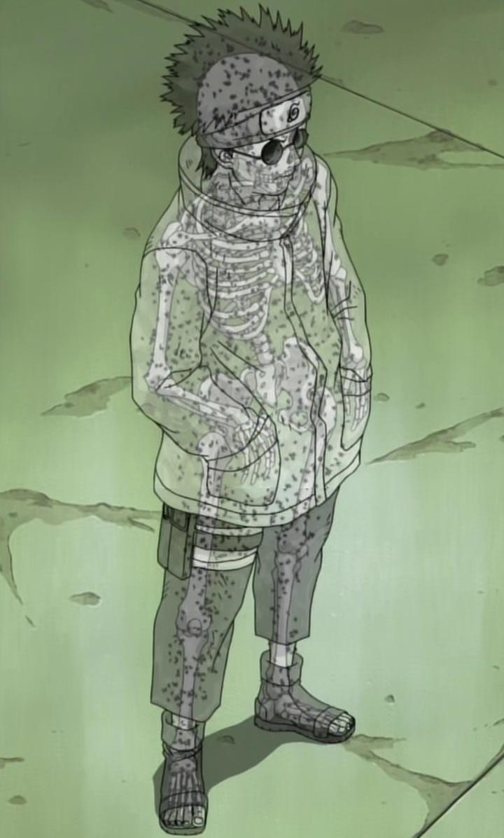 BABYMETAL★3421曲目 [無断転載禁止]©2ch.netYouTube動画>23本 ->画像>133枚
