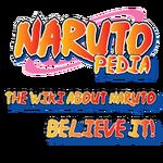 Narutologo