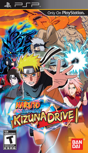 Naruto-Shippuden-Kizuna-Drive1