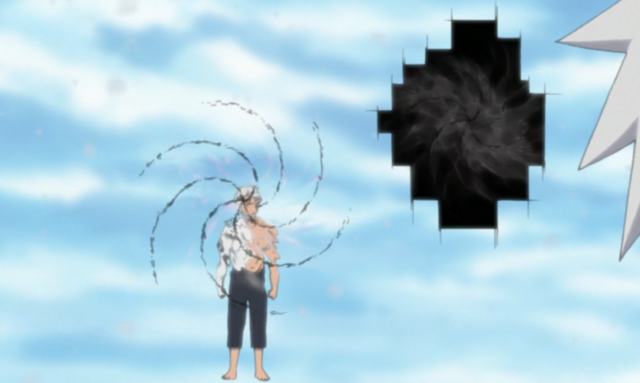 File:Obito Teleporting.png