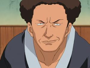 Chōhan
