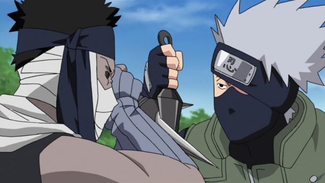 File:Episode 265 Shippuden 1.png