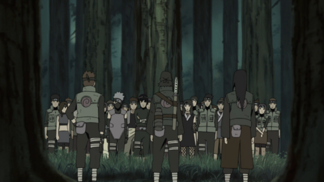 File:Konoha Youth Trapped.png